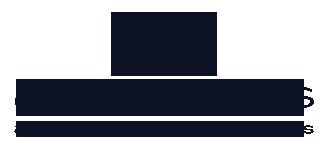 logo-final_small